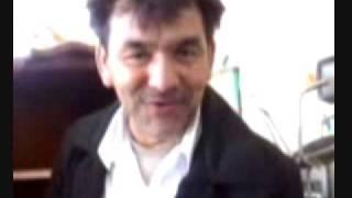 Taghlid Sedaye Akhabr Va Hashemi Rafsanjani - Funny