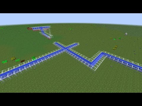 How To Aqueducts: Better With Mods