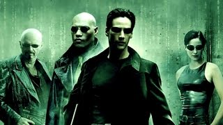 Top 10 Movies That Should Be Made into TV Shows