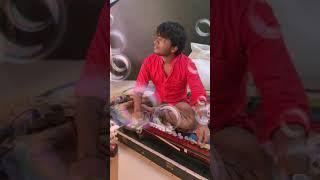 Sachin Kavithiya Banjo