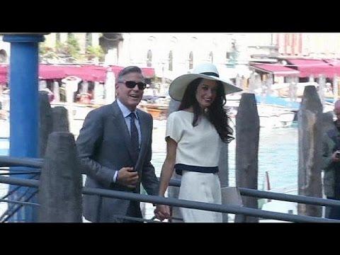 Xxx Mp4 George Clooney Põe Fim à Quot Carreira Quot De Quot Sex Symbol Quot Solteiro 3gp Sex
