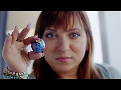 Emily's Story: Little Person, Big Life (Dwarfism)