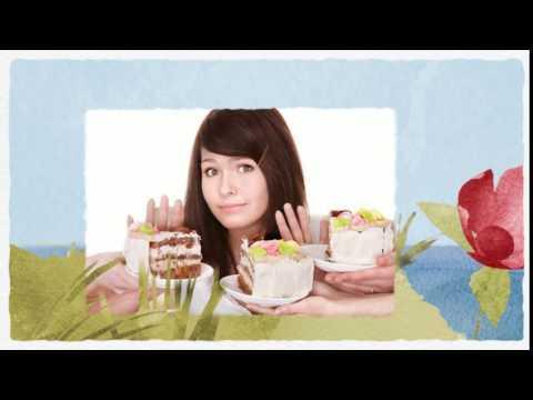 Atkins and Sugar Cravings   Part 1