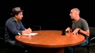 Download Titus Welliver's Many Al Pacino Impressions From KPCS Episo Video