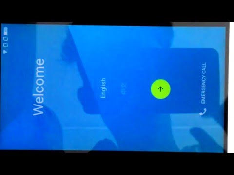 Coolpad Note3 Gmail lock bypass new !!!100%working!!! frp lock delete, activation bypass