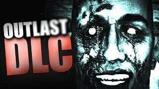 Outlast dlc gameplay whistleblower dlc outlast game gameplay. new HD 1080p walkthrough gameplay playthrough of Outlast Whistleblower DLC. Reaction reactions jumpscare. Outlast Whistleblower DLC gameplay for ps4, pc, xbox 360, ps3, xbox one. Will include Outlast whistleblower dlc ending end finale intro beginning and possible easter eggs and informal outlast dlc review. Has characters such as doctor traeger, the priest, miles, lisa notes, pig man, billy, wallflower, morphegenic engine, walrider. Outlast whistleblower dlc takes place at mount massive asylum and you play as Waylon park. Waylon park of outlast exposes the corruption at mount massive asylum in the outlast dlc. It also goes beyond the events of the original outlast game.  Outlast Playlist ► http://youtu.be/vjzn98hpzT8 Outlast DLC Playlist ► http://youtu.be/S8DYPjph_aY Subscribe here! ► http://bit.ly/SwingPoynt  Facebook ► http://www.facebook.com/swingpoynt Twitter ► https://twitter.com/SwingPoynt Submit Fan Art HERE! (Via Tumblr) ► http://swingpoynt.tumblr.com/submit I Livestream every Saturday at 3PM US Central ► http://www.twitch.tv/swingpoynt  Twitter and the facebook fan page is the best way to reach me outside of youtube :) (Links listed below)  Leaving a LIKE and SHARING really helps our channel! All the awesome-sauce people do it :D....So do cats.  And as always, Please leave a comment below about ANYTHING!..Seriously, anything. I