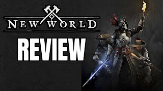 New World Review - The Final Verdict