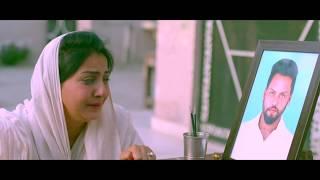 Sarkar Vs Jatt (Full Video) I K- Romey | Music | Luck Ain| Latest Punjabi Songs 2018