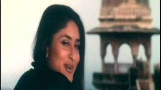 Ajnabi say piyar Kareena and bobby HQ