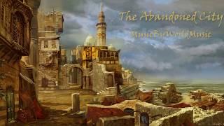 Epic Fantasy[ Arabian / Persian ] Music   War Of Empires