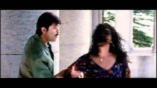 Meri Zindagi Mein Aaye [Full Song] Armaan