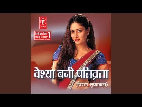 Xxx Mp4 Veshya Bani Pativrata 3gp Sex