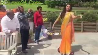 Prem Ki Bujhini 2016 Bengali Movie Shooting