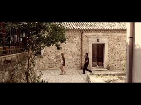 Limerence - Trailer_English Subtitles