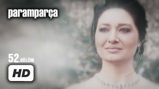 Broken Pieces Episode 1 - Season 1 English Subtitle - Pakfiles com
