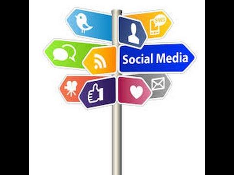 Social Account URL Scraper from Scrapebox - Facebook, Twitter, Google+, Pinterest and Linkedin