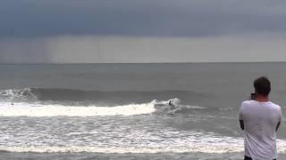 Bali Wayan Surfing