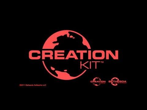 Skyrim Creation Kit 04:  Clutter Pt 1
