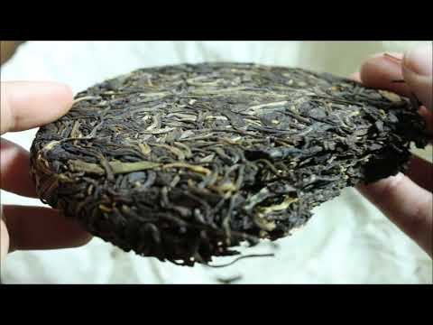 13 New Puerh's Have Hit The Store!