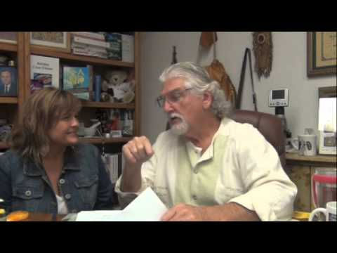 Questions & Answers 218 - Candida, Hormonal Issues, Fatigue, Calories, Fructose
