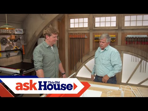 BLOOPERS: Tommy and Kevin Talk Closets