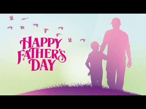 Father Day Status Video Download