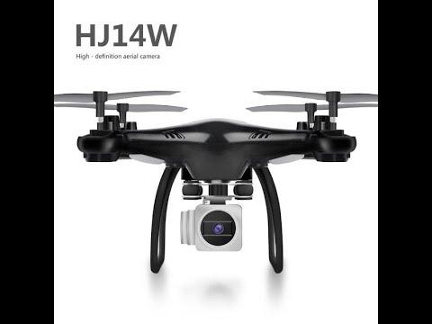 Xxx Mp4 Drone Kamera Murah Buat Pemula HJ14W 250ribu Kamera 0 3MP 3gp Sex