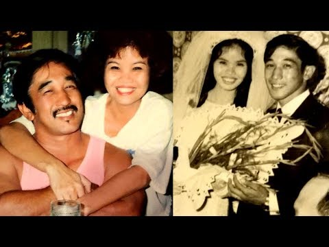This is a LOVE STORY: a Vietnamese Hawaiian One.