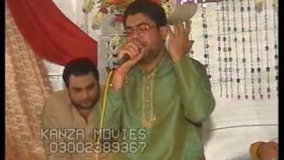 Mir Hasan, Rab Janay Te Hussain Janay , Ali K Saath Hai Zehra Ki Shadi