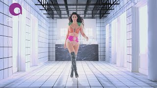 Amar - Kiss my lips (Official Music Video)