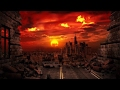 Action Movies 2017  The Apocalypse 2017  End Of The World Disaster Movies