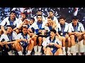 TOP 10 EX YUGOSLAVIAN BASKETBALL PLAYERS OF ALL TIME / Топ 10 југословенских кошаркаша у историји