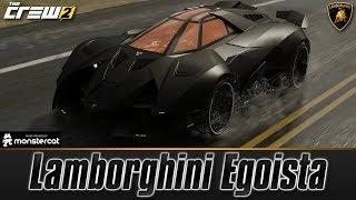The Crew 2 Lamborghini Videos 9videos Tv