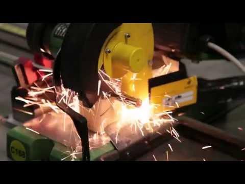Making Titleist 716 CB Irons