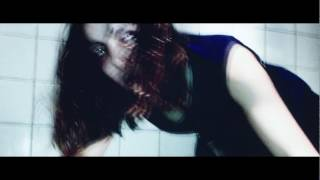 Raw / Grave (2017) - Trailer (International)