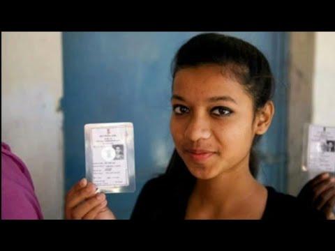 अपना Voter ID कैसे ऑनलाइन डाउनलोड करे ? 2017 [Hindi - हिन्दी]