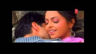 Dil raha raha hai sarak free download hai dupatta dhadak mera