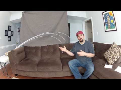 Fishing Rod Action and Power Explained