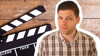 Will we make a feature film? | AskBloop #047
