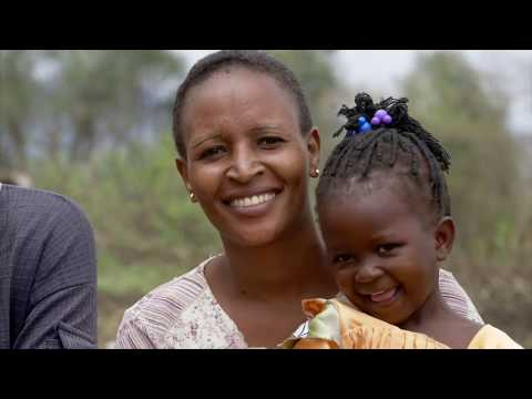 Shamba Shape Up Sn 07 - Ep 18 Certified Seeds, Conservation Agriculture, Energy Saving (Swahili)