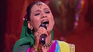Achara Se Udi Udi  | Kalpana Patowary | Music Reality Show | Bhojpuri Folk | JUNOON