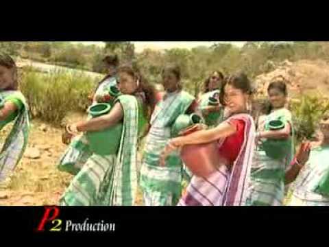 Xxx Mp4 New Santhali HD Video Mali Baha Mone Mp4 3gp Sex
