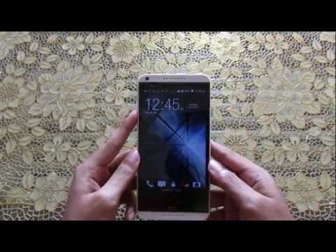 How to unlock or restore locked (lock limits have been exceeded) android phone -trick (BANGLA)