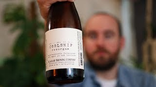 Download HYPE TRAIN: Allagash spontaneous & wild beers | The Craft Beer Channel Video