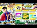 Download Ho trovato Giocatori pazzeschi!!! Spacchettamento da 150 Dream Balls Captain Tsubasa Dream Team MP3,3GP,MP4