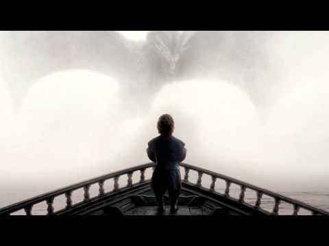 Game of Thrones Season 5 Soundtrack 09 - Dance of Dragons