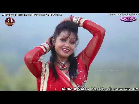 Xxx Mp4 Hathe Sankha Churi New Nagpuri Dj Video 3gp Sex