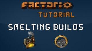 factorio iron mining Videos - 9tube tv