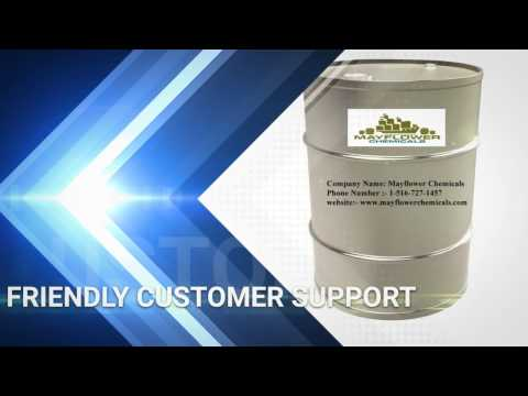 POWDER ENZYMES BACTERIA DRY WITH ODOR ELIMANATOR ODOR CONTROL