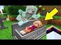 Download  ДЕВУШКА ВАМПИР ПРИЗРАК 👻 Майнкрафт Выживание ~ троллинг нуба майнкрафт сериал для детей Minecraft  MP3,3GP,MP4